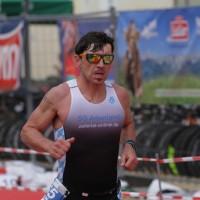 2017-07-01_Unterallgaeu_Ottobeuren_28-Triathlon_Poeppel_1489
