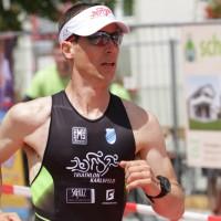 2017-07-01_Unterallgaeu_Ottobeuren_28-Triathlon_Poeppel_1515