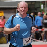 2017-07-01_Unterallgaeu_Ottobeuren_28-Triathlon_Poeppel_1525