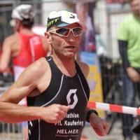 2017-07-01_Unterallgaeu_Ottobeuren_28-Triathlon_Poeppel_1529