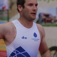 2017-07-01_Unterallgaeu_Ottobeuren_28-Triathlon_Poeppel_1563
