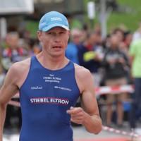 2017-07-01_Unterallgaeu_Ottobeuren_28-Triathlon_Poeppel_1614