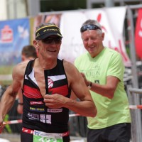 2017-07-01_Unterallgaeu_Ottobeuren_28-Triathlon_Poeppel_1732