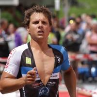 2017-07-01_Unterallgaeu_Ottobeuren_28-Triathlon_Poeppel_1739