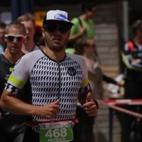 2017-07-01_Unterallgaeu_Ottobeuren_28-Triathlon_Poeppel_1766