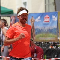 2017-07-01_Unterallgaeu_Ottobeuren_28-Triathlon_Poeppel_1784