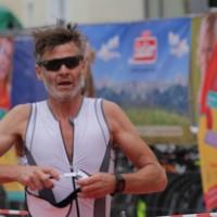 2017-07-01_Unterallgaeu_Ottobeuren_28-Triathlon_Poeppel_1804