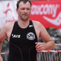 2017-07-01_Unterallgaeu_Ottobeuren_28-Triathlon_Poeppel_1806