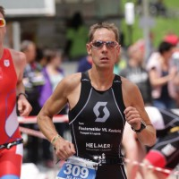 2017-07-01_Unterallgaeu_Ottobeuren_28-Triathlon_Poeppel_1850