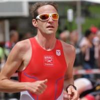 2017-07-01_Unterallgaeu_Ottobeuren_28-Triathlon_Poeppel_1853