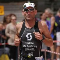 2017-07-01_Unterallgaeu_Ottobeuren_28-Triathlon_Poeppel_1892