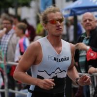 2017-07-01_Unterallgaeu_Ottobeuren_28-Triathlon_Poeppel_1982