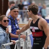 2017-07-01_Unterallgaeu_Ottobeuren_28-Triathlon_Poeppel_2016