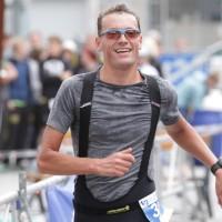 2017-07-01_Unterallgaeu_Ottobeuren_28-Triathlon_Poeppel_2143