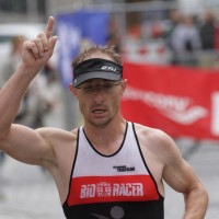 2017-07-01_Unterallgaeu_Ottobeuren_28-Triathlon_Poeppel_2229
