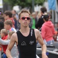 2017-07-01_Unterallgaeu_Ottobeuren_28-Triathlon_Poeppel_2235