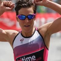 2017-07-01_Unterallgaeu_Ottobeuren_28-Triathlon_Poeppel_2288