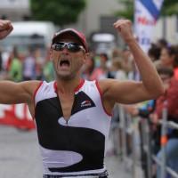 2017-07-01_Unterallgaeu_Ottobeuren_28-Triathlon_Poeppel_2295