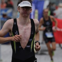 2017-07-01_Unterallgaeu_Ottobeuren_28-Triathlon_Poeppel_2327