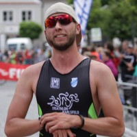 2017-07-01_Unterallgaeu_Ottobeuren_28-Triathlon_Poeppel_2354