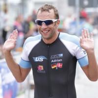2017-07-01_Unterallgaeu_Ottobeuren_28-Triathlon_Poeppel_2381
