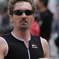 2017-07-01_Unterallgaeu_Ottobeuren_28-Triathlon_Poeppel_2418