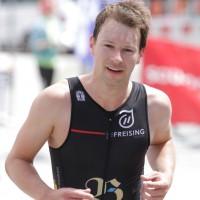 2017-07-01_Unterallgaeu_Ottobeuren_28-Triathlon_Poeppel_2450