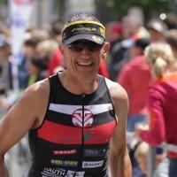 2017-07-01_Unterallgaeu_Ottobeuren_28-Triathlon_Poeppel_2464