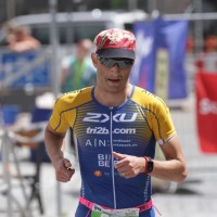 2017-07-01_Unterallgaeu_Ottobeuren_28-Triathlon_Poeppel_2482