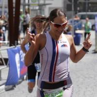 2017-07-01_Unterallgaeu_Ottobeuren_28-Triathlon_Poeppel_2519