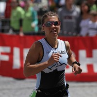 2017-07-01_Unterallgaeu_Ottobeuren_28-Triathlon_Poeppel_2532
