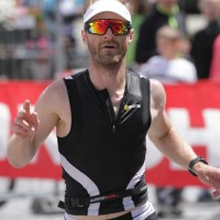 2017-07-01_Unterallgaeu_Ottobeuren_28-Triathlon_Poeppel_2612