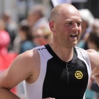 2017-07-01_Unterallgaeu_Ottobeuren_28-Triathlon_Poeppel_2636