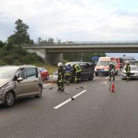 2017-07-11_A7_Berkheim_Memmingen_Unfall_Feuerwehr_Poeppel-0001