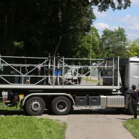 2017-07-13_FCM_TSV1860_München_Fussball_Polizei_Poeppel-0001