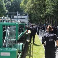 2017-07-13_FCM_TSV1860_München_Fussball_Polizei_Poeppel-0004