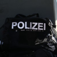 2017-07-13_FCM_TSV1860_München_Fussball_Polizei_Poeppel-0007