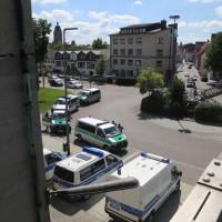 2017-07-13_FCM_TSV1860_München_Fussball_Polizei_Poeppel-0016