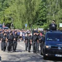 2017-07-13_FCM_TSV1860_München_Fussball_Polizei_Poeppel-0031