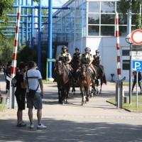 2017-07-13_FCM_TSV1860_München_Fussball_Polizei_Poeppel-0035