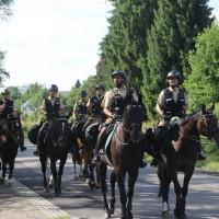 2017-07-13_FCM_TSV1860_München_Fussball_Polizei_Poeppel-0039
