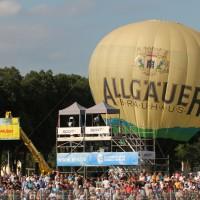 2017-07-13_FCM_TSV1860_München_Fussball_Polizei_Poeppel-0077