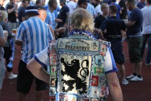 2017-07-13_FCM_TSV1860_München_Fussball_Polizei_Poeppel-0086
