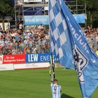2017-07-13_FCM_TSV1860_München_Fussball_Polizei_Poeppel-0096