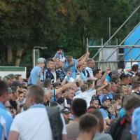 2017-07-13_FCM_TSV1860_München_Fussball_Polizei_Poeppel-0122