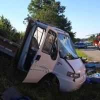 2017-07-16_A7_Groenenbach_Dietmannsried_Unfall_Wohnmobil_Polizei_Poeppel-0014
