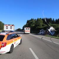 2017-07-16_A7_Groenenbach_Dietmannsried_Unfall_Wohnmobil_Polizei_Poeppel-0019