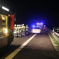 2017-07-18_A96_Mindelheim_Woerishofen_toedlicher_Unfall_Krad_Pkw_Feuerwehr_Poeppel-0001