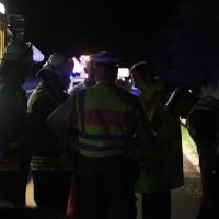 2017-07-18_A96_Mindelheim_Woerishofen_toedlicher_Unfall_Krad_Pkw_Feuerwehr_Poeppel-0026