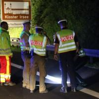 2017-07-18_A96_Mindelheim_Woerishofen_toedlicher_Unfall_Krad_Pkw_Feuerwehr_Poeppel-0037